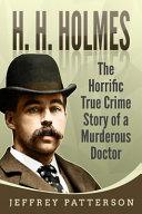H H  Holmes Book PDF