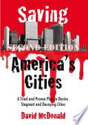 Saving America s Cities