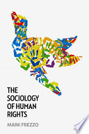 The Sociology of Human Rights