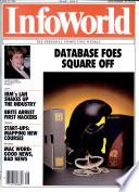 22 Apr 1985