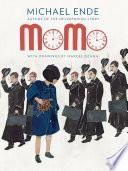 Momo Book PDF