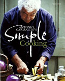 Antonio Carluccio s Simple Cooking