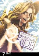 Maximum Ride  The Manga