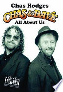 Chas and Dave Book PDF