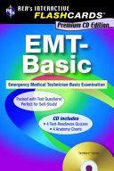 Emt Basic