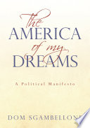 The America of My Dreams