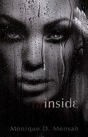 Inside Rain