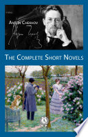 The Lady With The Little Dog And Other Stories 1896 1904 Pdf/ePub eBook