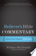 believer-s-bible-commentary