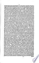 Orbilio Taxatori  Calumniarum Prodromi Palatini Mangoni Venalitio Mercedis pars in antecessum numerata