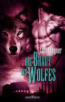 S  hne der Luna 2   Die Braut des Wolfes