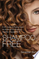 Shampoo Free