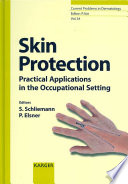 Skin Protection