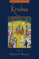 download ebook krishna pdf epub