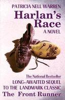 Harlan s Race