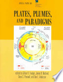 Plates  Plumes  and Paradigms