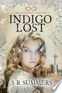 Indigo Lost Book PDF