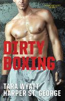download ebook dirty boxing pdf epub