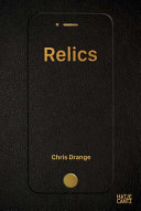 Chris Drange: Relics