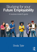 Studying for your Future Employability