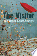 The Visitor and Other Short Stories
