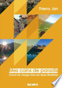 illustration Mes coins de paradis