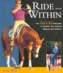 Ride from Within