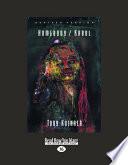 Homebody Kabul Book PDF