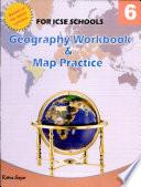 Geography WB 6