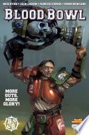 Warhammer Blood Bowl 4