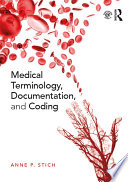 Medical Terminology Documentation And Coding