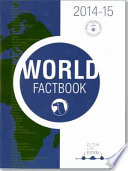 Review The World Factbook 2014- 15