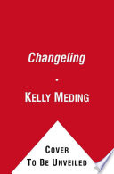 download ebook changeling pdf epub