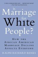 The Average American Marriage Pdf/ePub eBook