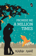 download ebook promise me a million times pdf epub