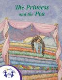 download ebook the princess and the pea pdf epub