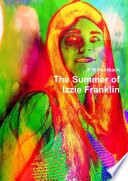The Summer of Izzie Franklin