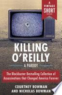 Killing O Reilly