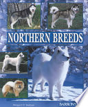 Northern Breeds