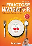 The Fructose Navigator