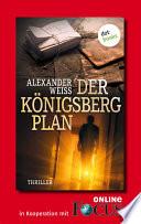 Der K  nigsberg Plan