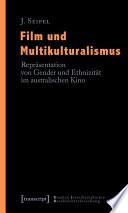 Film und Multikulturalismus