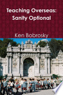 Teaching Overseas Sanity Optional