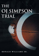 The Oj Simpson Trial