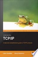 Understanding TCP IP