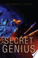 Secret Genius Book PDF