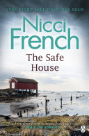 Book The Safe House