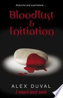 Initiation by Alex Duval
