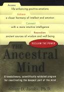 The Ancestral Mind
