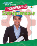 Engineering Entrepreneurs